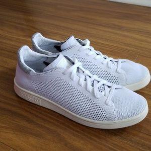 Le Adidas Stan Poshmark Smith Primeknit Riflettente Poshmark Stan Uomo 65 8e2d06
